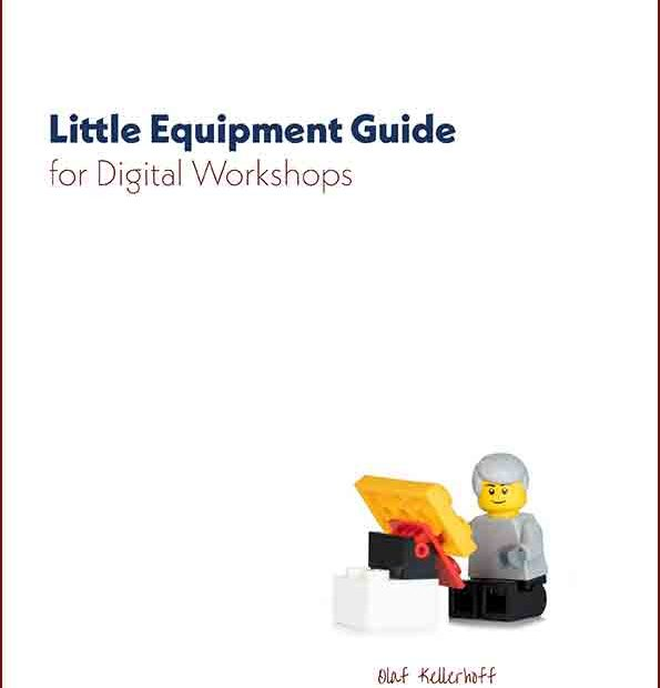 Little Equipment Guide