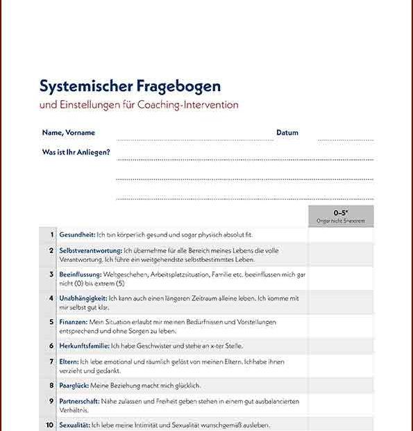 3C-Systemischer-Fragebogen-und-Einstellungen